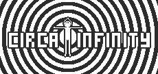 Circa Infinity (PC) Review 4