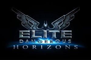 Elite Dangerous: Horizons (Xbox One) Review 5