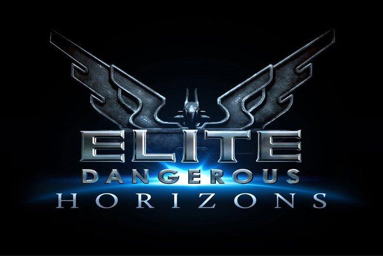 Elite Dangerous: Horizons (Xbox One) Review 4