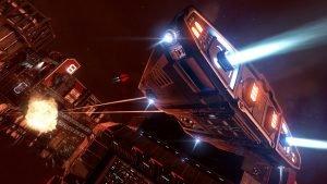 Elite Dangerous: Horizons (Xbox One) Review