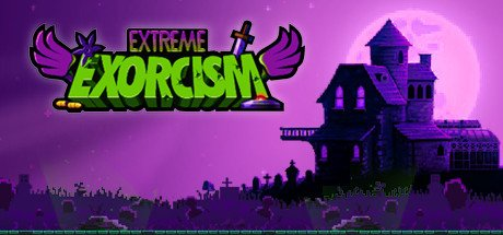 Extreme Exorcism (PC) Review 4