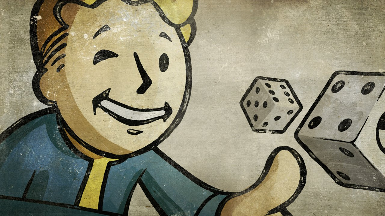 One Last Shot At Fallout 4 Pip Boy Edition Update Out Of Stock