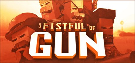 A Fistful of Gun (PC) Review 7