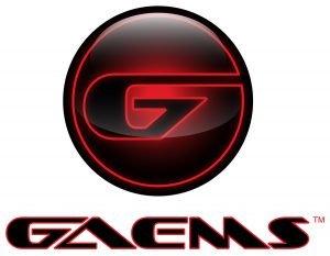 GAEMS M155 (Hardware) Review 4