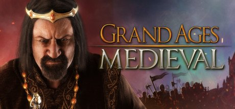 Grand Ages: Medieval (PS4) Review 4