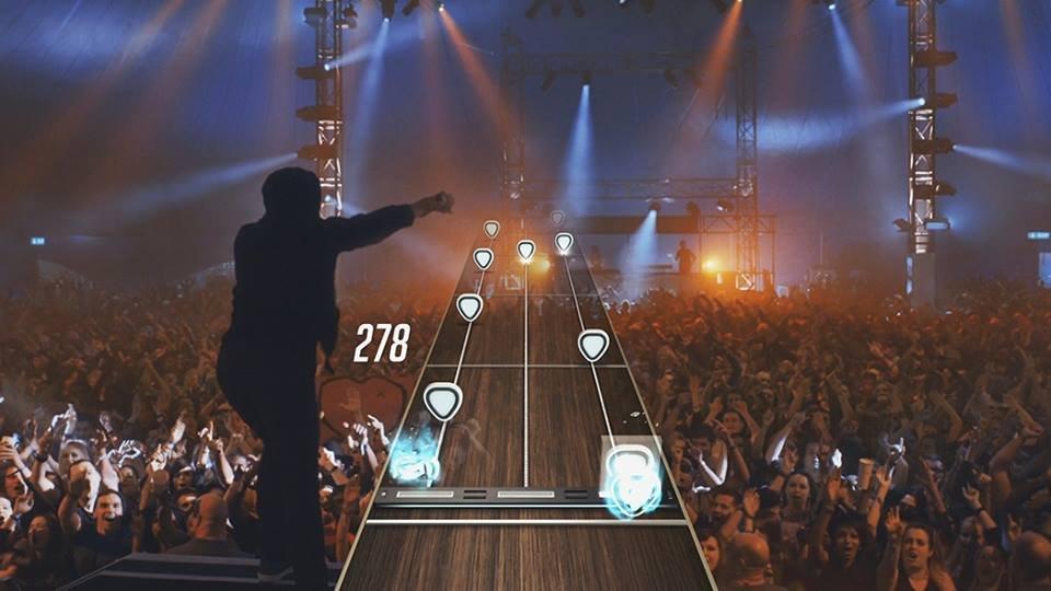 guitarheroliveinsert1