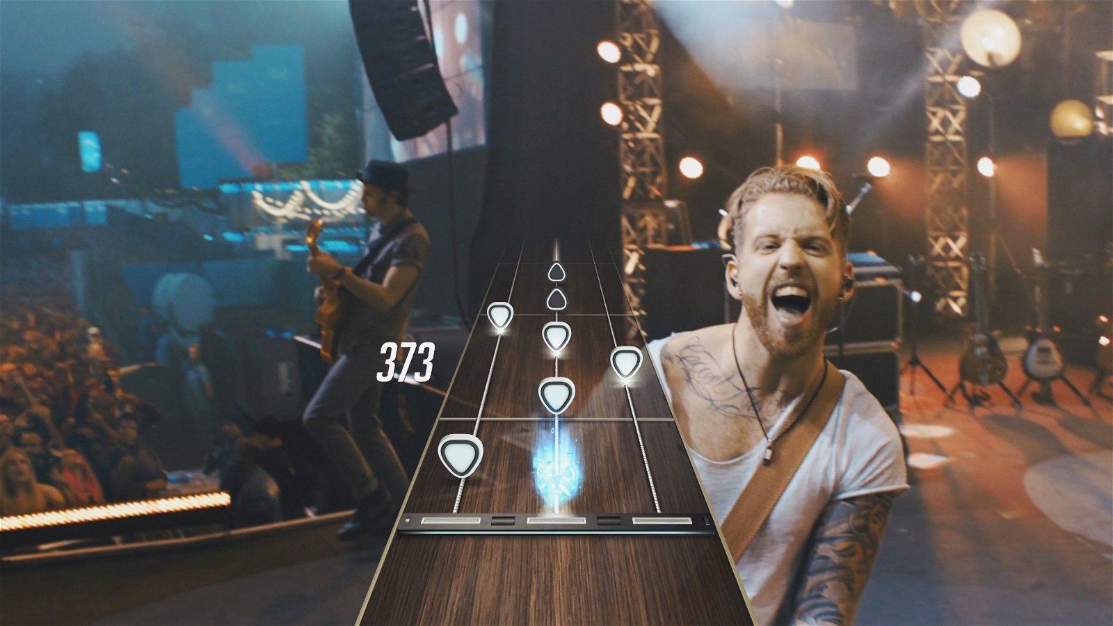 guitarheroliveinsert3