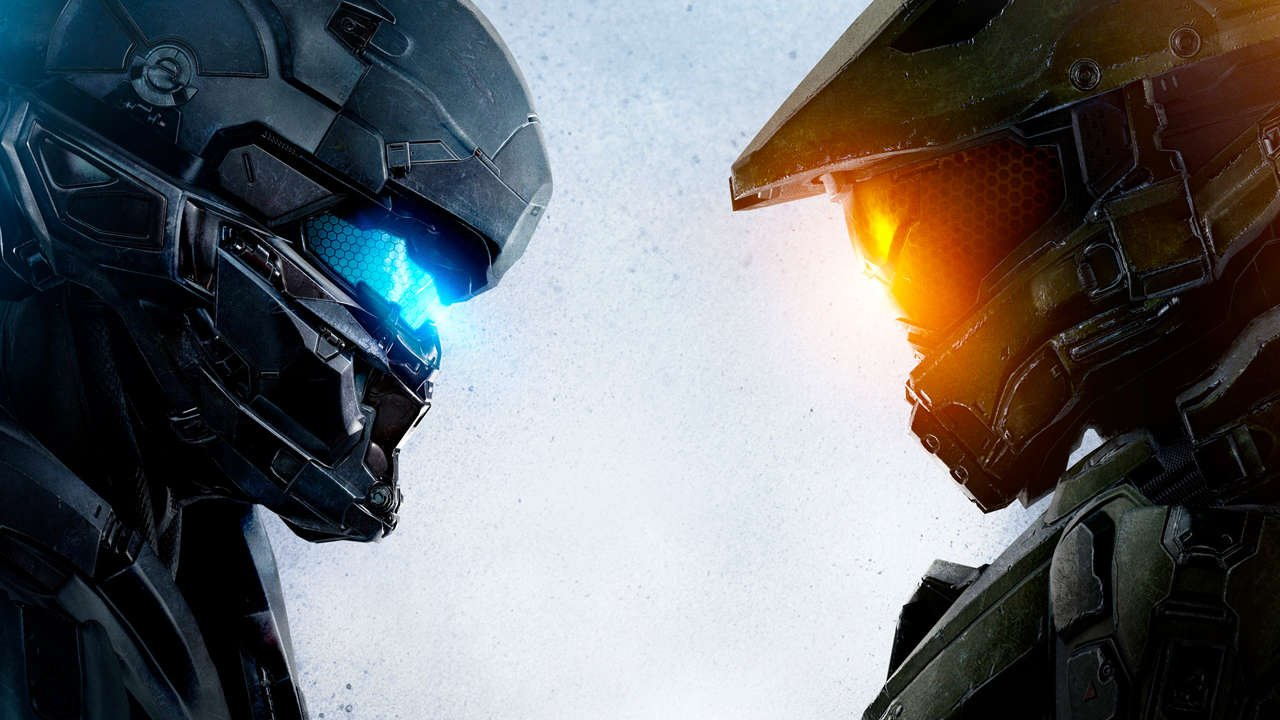 Halo 5: Guardians (Xbox One) Review 5