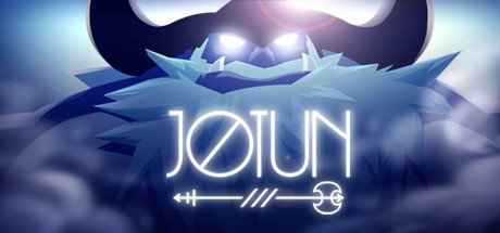 Jotun (PC) Review 3