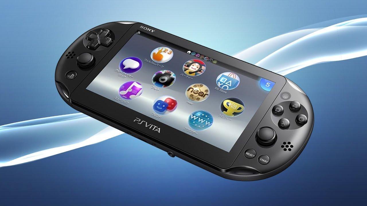Sony Studios No longer Focusing on PS Vita
