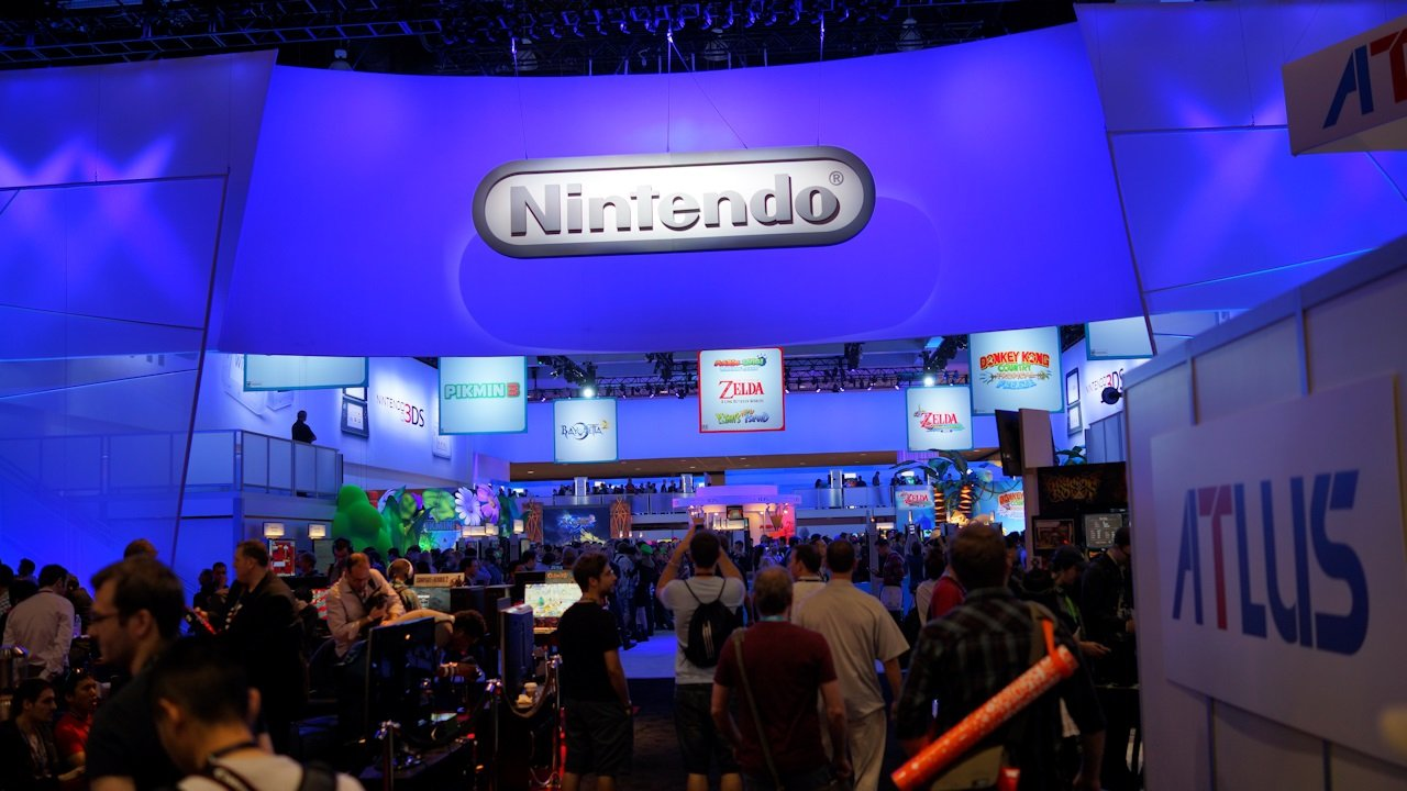 Are Nintendo's New NX Specs Enough to Lure Developers? 2