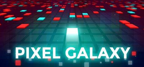 Pixel Galaxy (PC) Review 3