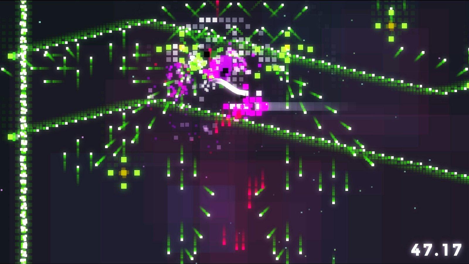 Pixelgalaxyinsert3