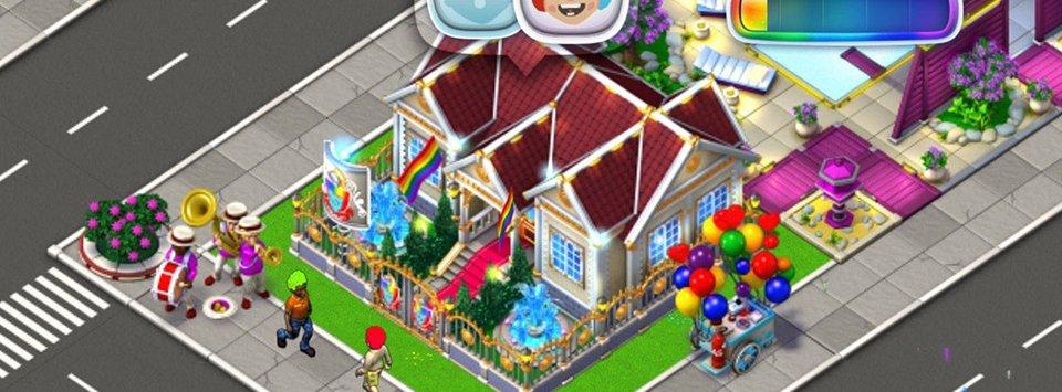 pridefest-2