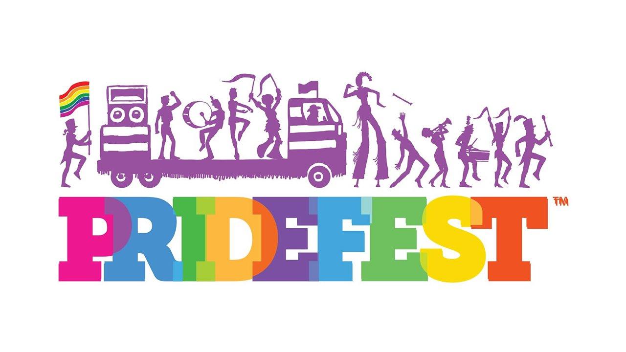 Atari Champions Diversity with Pridefest 3