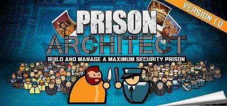 Prison Architect (PC) Review 5