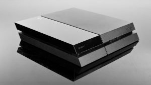 PlayStation 4 Firmware 3.10 Launches Today - 2015-10-20 08:26:35