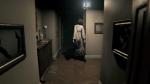 P.T. Brings Value to Short Horror - 2015-10-19 01:56:40