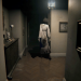 P.T. Brings Value to Short Horror 1