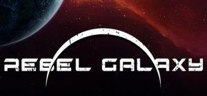 Rebel Galaxy (PC) Review