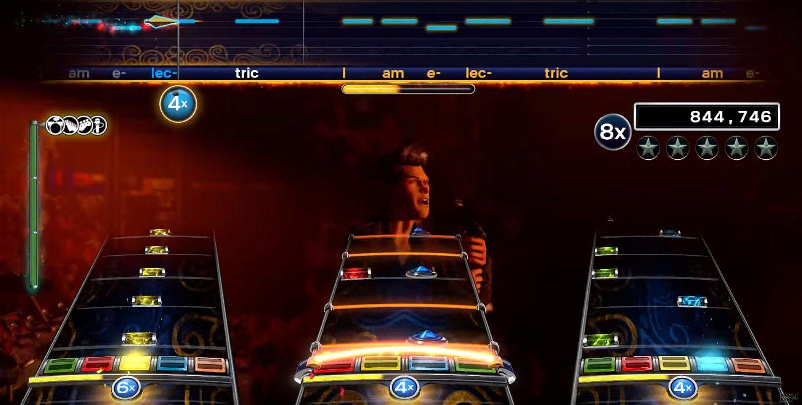 Rockband4Insert5