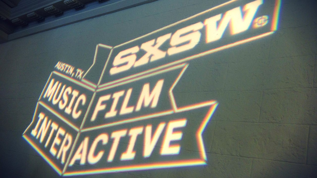 SXSW Cancels Gaming Panels Due to Threats - 2015-10-26 19:38:59