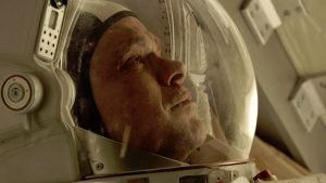 The Martian (Movie) Review