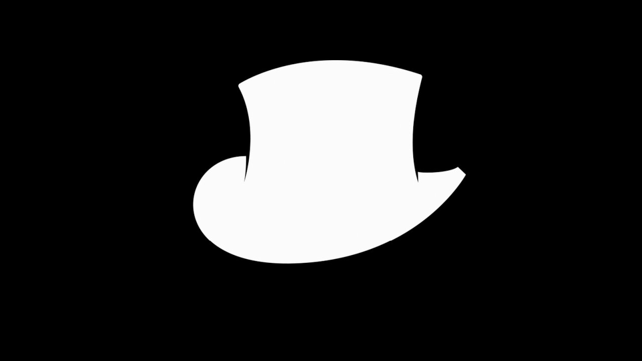 TotalBiscuit Diagnosed With Inoperable Cancer - 2015-10-15 13:53:00