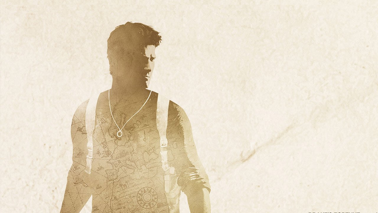 Uncharted: The Nathan Drake Collection (PS4) Review 5