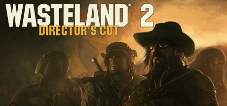 Wasteland 2: Director's Cut (PC) Review 6