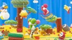 Yoshi's Woolly World (Wii U) Review 5