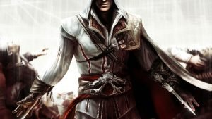 Assassin's Creed II Is Still The Best Game In The Series