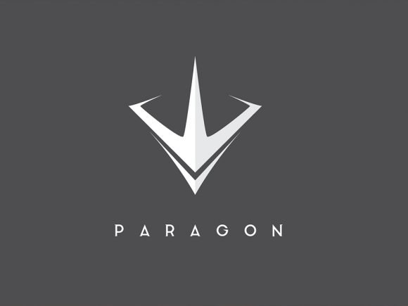 Epic Games Announces Paragon