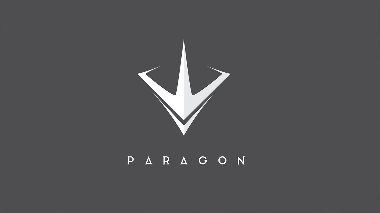 Epic Games Announces Paragon - 2015-11-03 13:30:19