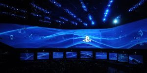 PlayStation 4 Hits Gaming Milestone - 2015-11-05 09:57:46