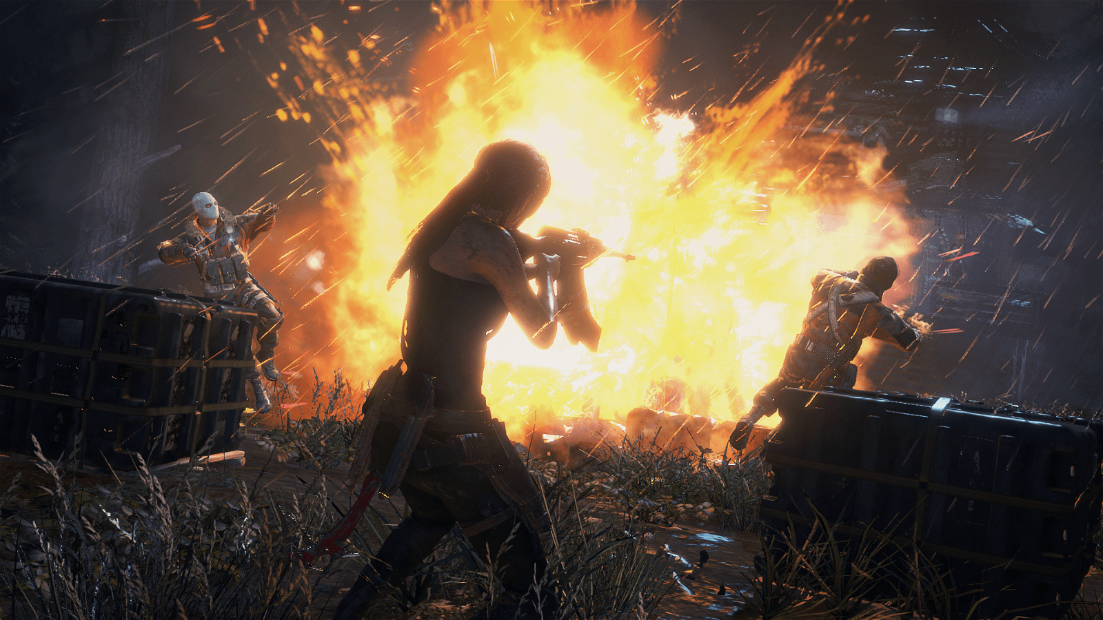ROTTR_Review_Screenshot (1)