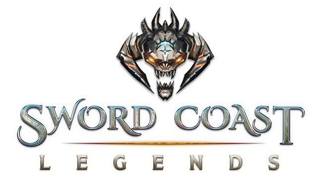 Sword Coast Legends (PC) Review