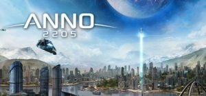 Anno 2205 (PC) Review 5