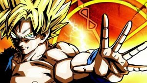 Dragon Ball Z: Extreme Butoden (3DS) Review