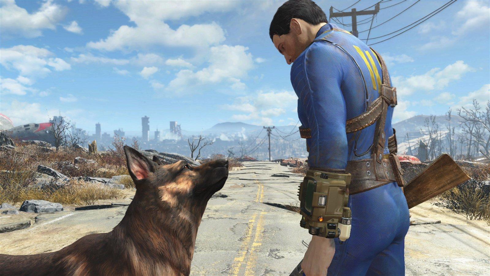 Fallout4Insert1