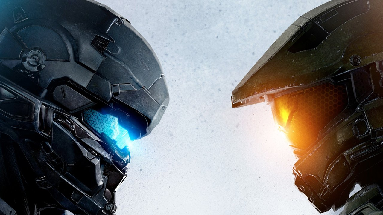 Halo 5 Fastest Selling Xbox One Exclusive To Date - 2015-11-04 10:47:51