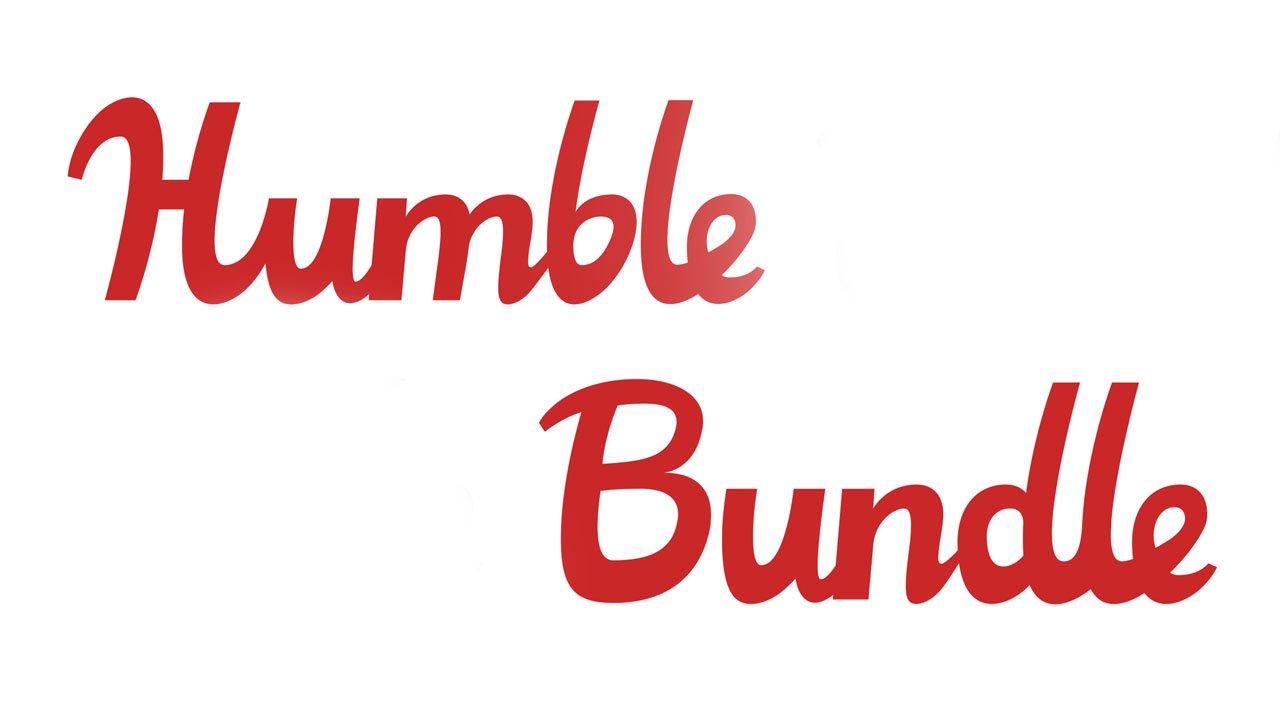 No More Dedicated Humble Mobile Bundle - 2015-11-17 12:35:18