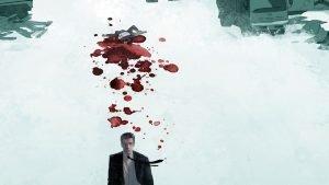 James Bond 007 #1 (Comic) Review