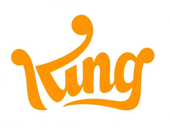 Activision Blizzard Purchases King for $5.9 Billion - 2015-11-03 07:02:26