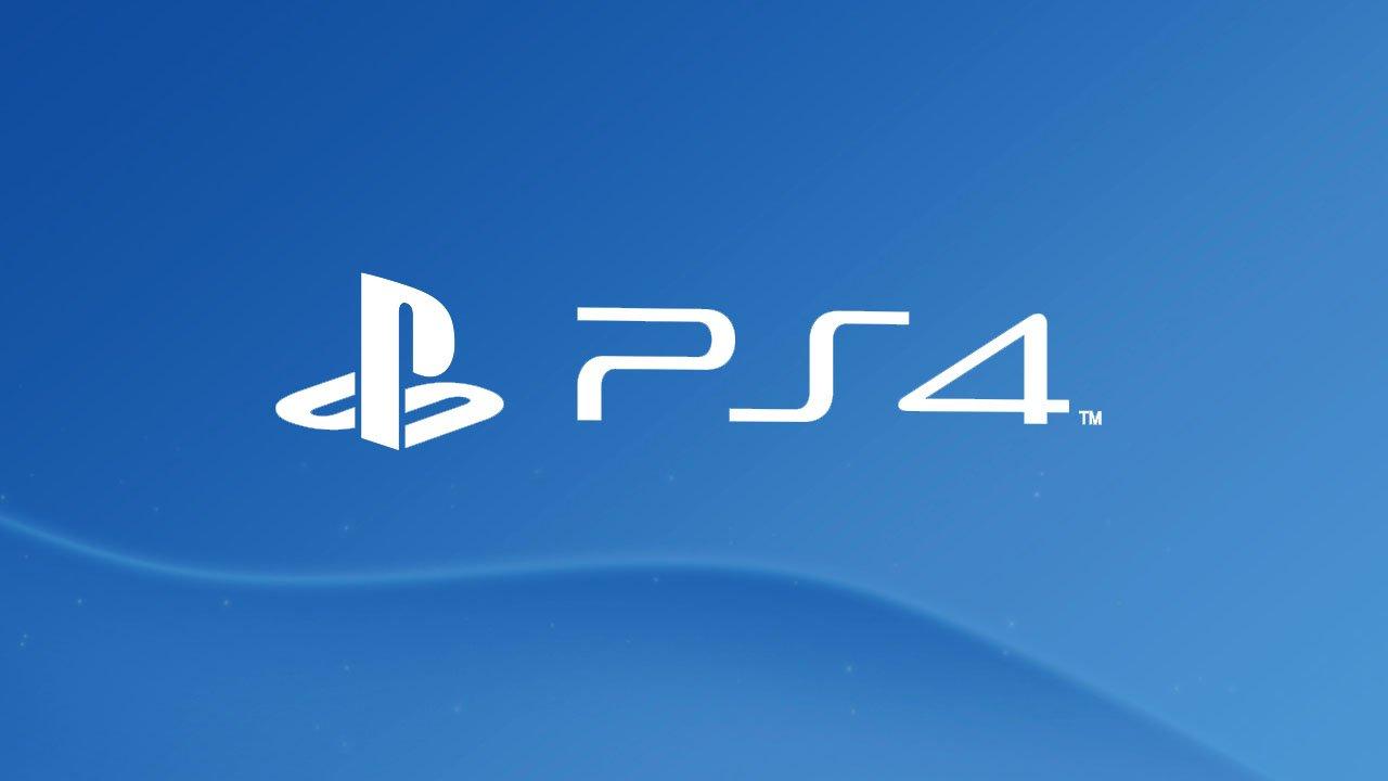 PS4 unlocks a 7th core