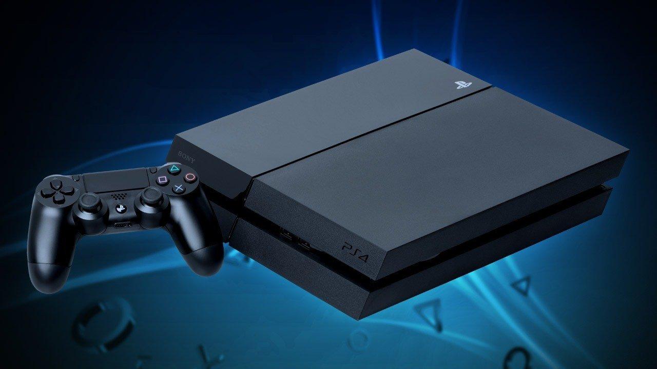 PS4 Sales Surpass 30.2 Million Units Worldwide