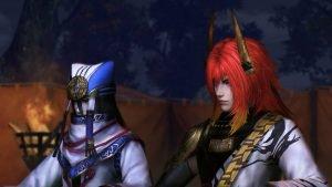 Samurai Warriors 4-II (PS4) Review 2