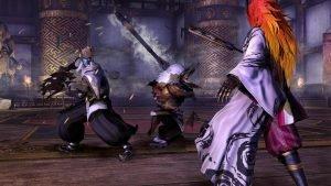 samuraiwarriors4insert4