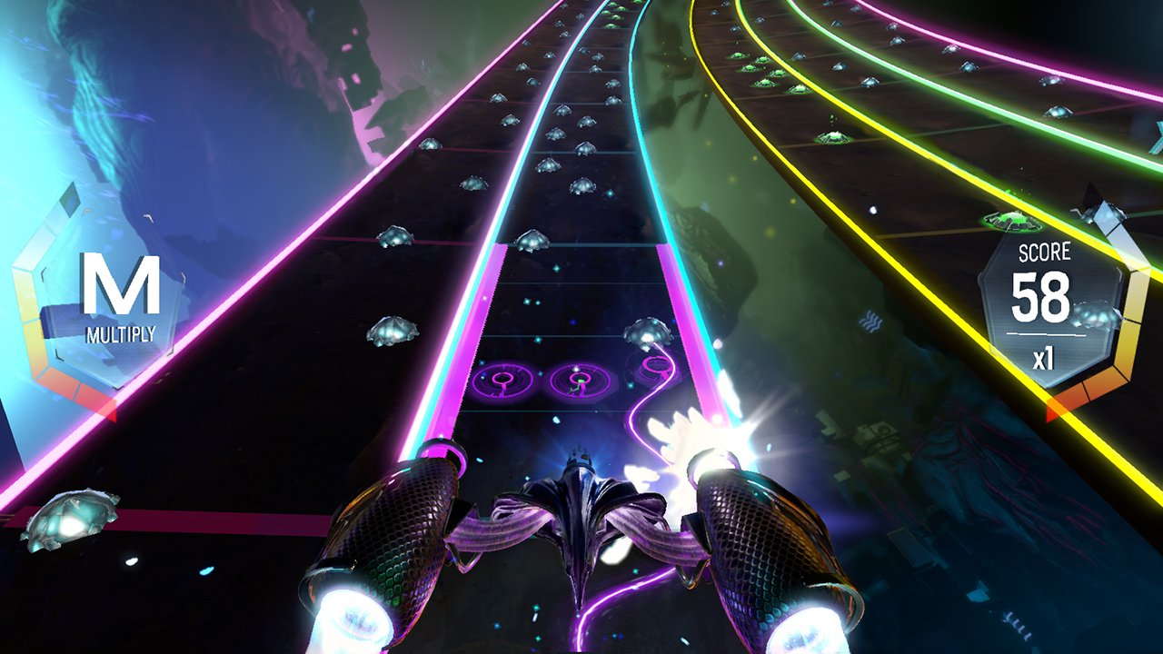 Amplitude Launches on January 5th - 2015-12-02 11:13:23