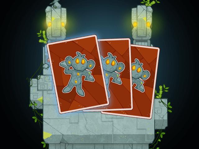 Crusaders_Rewards (4)